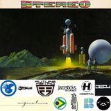 .: Futurist - Trip to the Moon (Liquid Drum n Bass) :.