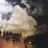 "Radio Cómeme - ""Sentimental Flashback 25 - Personal Meditation""  by Lena Willikens"