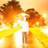 Staylucid Presents Epcot - Money Never Sleeps