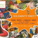 Galway Grassroots Party