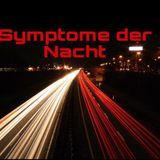 Suze Grun meets Arespi in Symptome Der Nacht