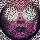 Jabberwocky 23.07.2025 (Neo-Psychedelia - by danis k)