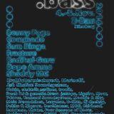 dotBASS 2016 podcast - Deekay