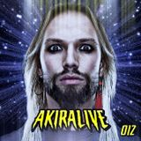 AKIRALIVE012 - Jar Jar Binks Is An Evil Sith Lord