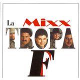 Tropa F Mixx