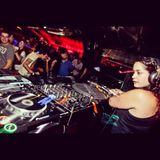 Silvia Zaragoza Music 02. (December 2012)
