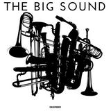 Mo'Jazz 234: The Big Sound