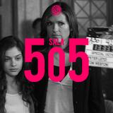 """SALA 505 #07 - """"RANKING BILHETERIA BRASIL COMENTADA"""" + """"TENHO VERGONHA DE DIZER QUE ASSISTO"""""""