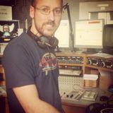 Broombeck @ Sunshine Live Radio Mixmission 2012