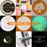 MatsGonzoMay17
