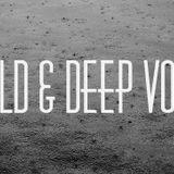 Cold & Deep Vol.1