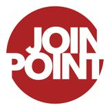 JOINPOINT podcast #1