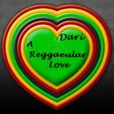 A Reggaeular Love...Part 1