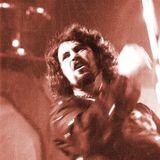 61) Rock progressif vol. 1 (corsé) - Musique de Montréal