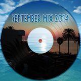 September2014Mix
