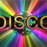Dance, Disco, Soul and Funk