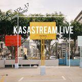 Kasastream VOL. 18