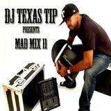 Janurary 2013 Mix #1 (Mad Mix 11)