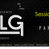 Liv BLG Session # 3 Part 1 / Listen .. Are you Ready ?? Jumping .!!