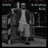 tracks (#40)