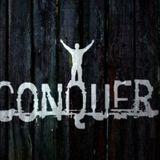 Conquer pt 5 - Audio