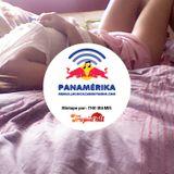 Tropic-All Mixtape para Panamérika: The Mamis