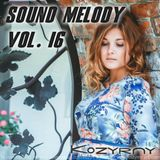 Sound Melody vol.16