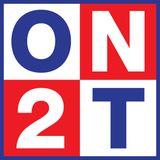 ONIT Mix - Vol. 2