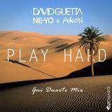 Play Hard (Gui Duarte Mix)