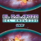 El Calabozo del Androide - No. 1: Guardianes de la Galaxia Vol. 2