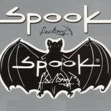 Nando SK - Sesion Spook vs Front 242 - Noviembre 2010
