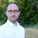 Matinale 5/07/2018 invité : Daniel Leca  Conseil Régional des Hauts-de-France (UDI)
