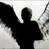 Deep Dark n Moody DnB Mix....Dark Heavens