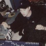 Exclusive mix 68: Milan W.