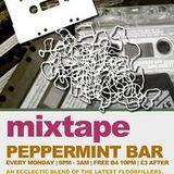 Mixtape Mondays