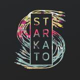 Starkato Live @ Bouq.trip  17.12.2016