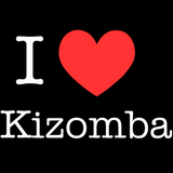 KIZOMBA ANGOLA MIXTAPE | SOUND TRAVELS JAN. 11TH 2015