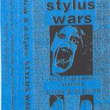 A Track & D styles - Stylus Wars