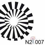 N2R-007 Dustin Alexander (Las Vegas)