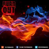 BurnOut Radio: Episode 003