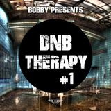 DNB THERAPY #1 with Bobby (Neurofunk, Drum&Bass)