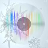 Mix_Deep&Tech_23-12-14
