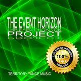 The Event Horizon Project - Recombination Of Genes (Original Mix)