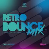 Retro Mix Bounce Chamba Dj & Dj Garfields.