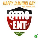 Jamhuri Live 2017 @CrucialHauz - DJ Exploid & (Mc) S.W The DJ 254 [ www.qtroent.com '_' +25471202647