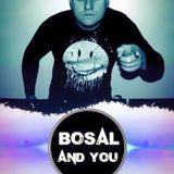 BoSaL & You 18.05.2015