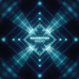 RAVEBOTIKS RADIO #2  (Special Halloween Mix ft. Music by Rezz)