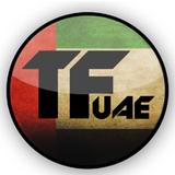 Photographer - TranceFamily UAE Second Anniversary Celebration [2014-08-17]