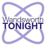 Wandsworth Tonight- Friday 15th December 2017