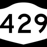 Show#429